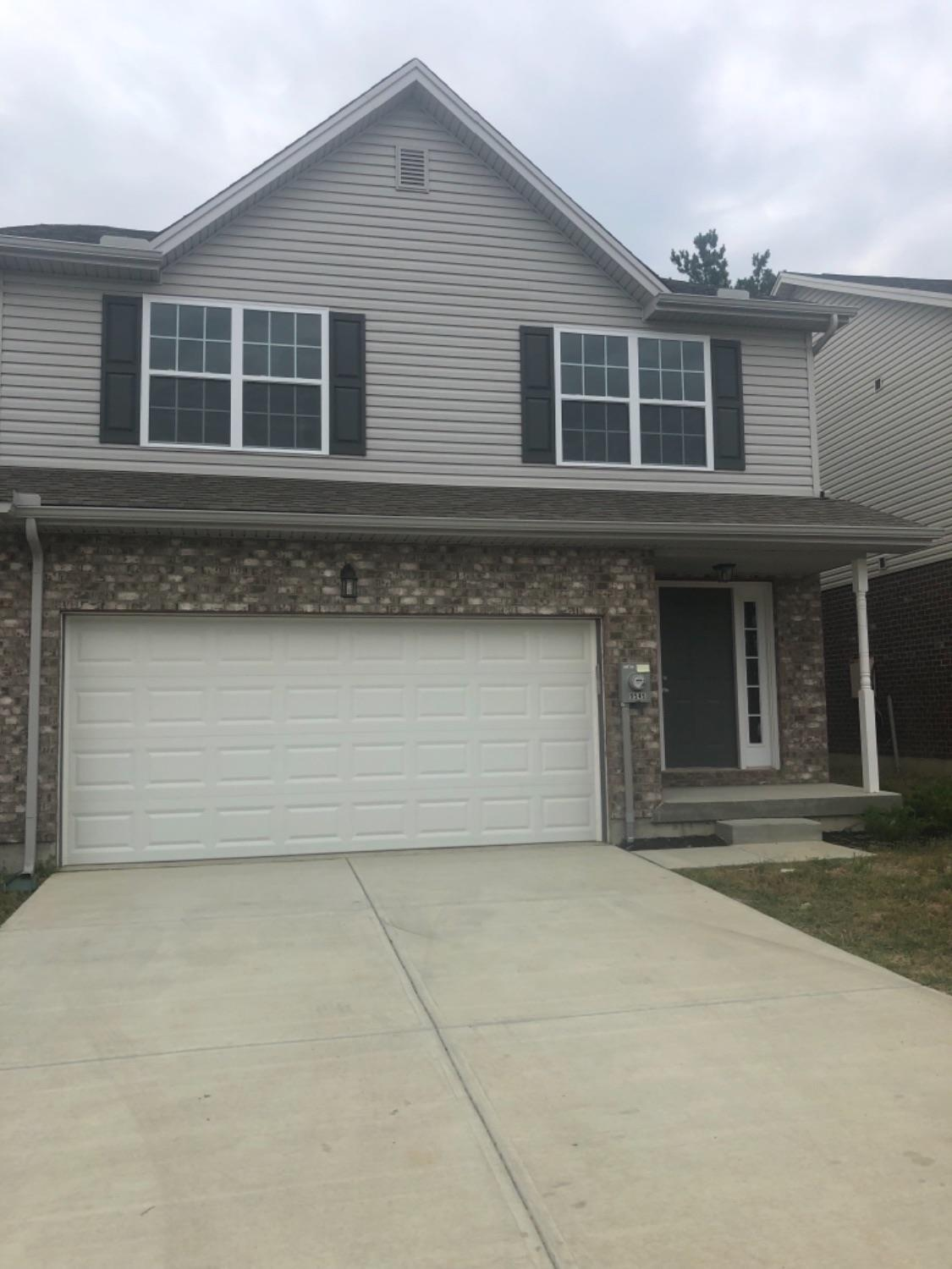 9545 High Line Pl West Chester - West, OH