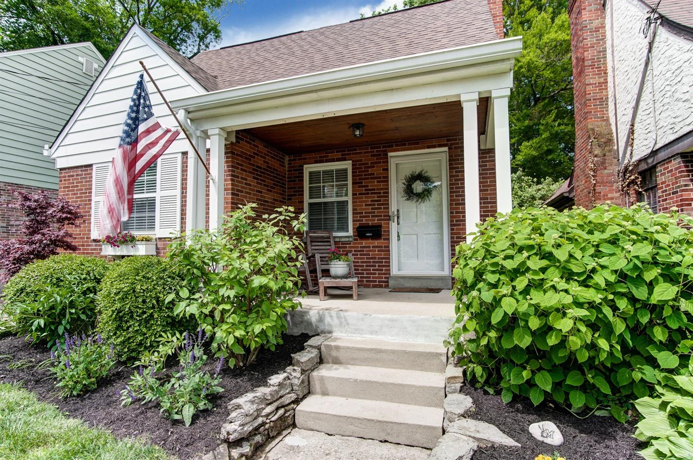 3863 Homewood Rd