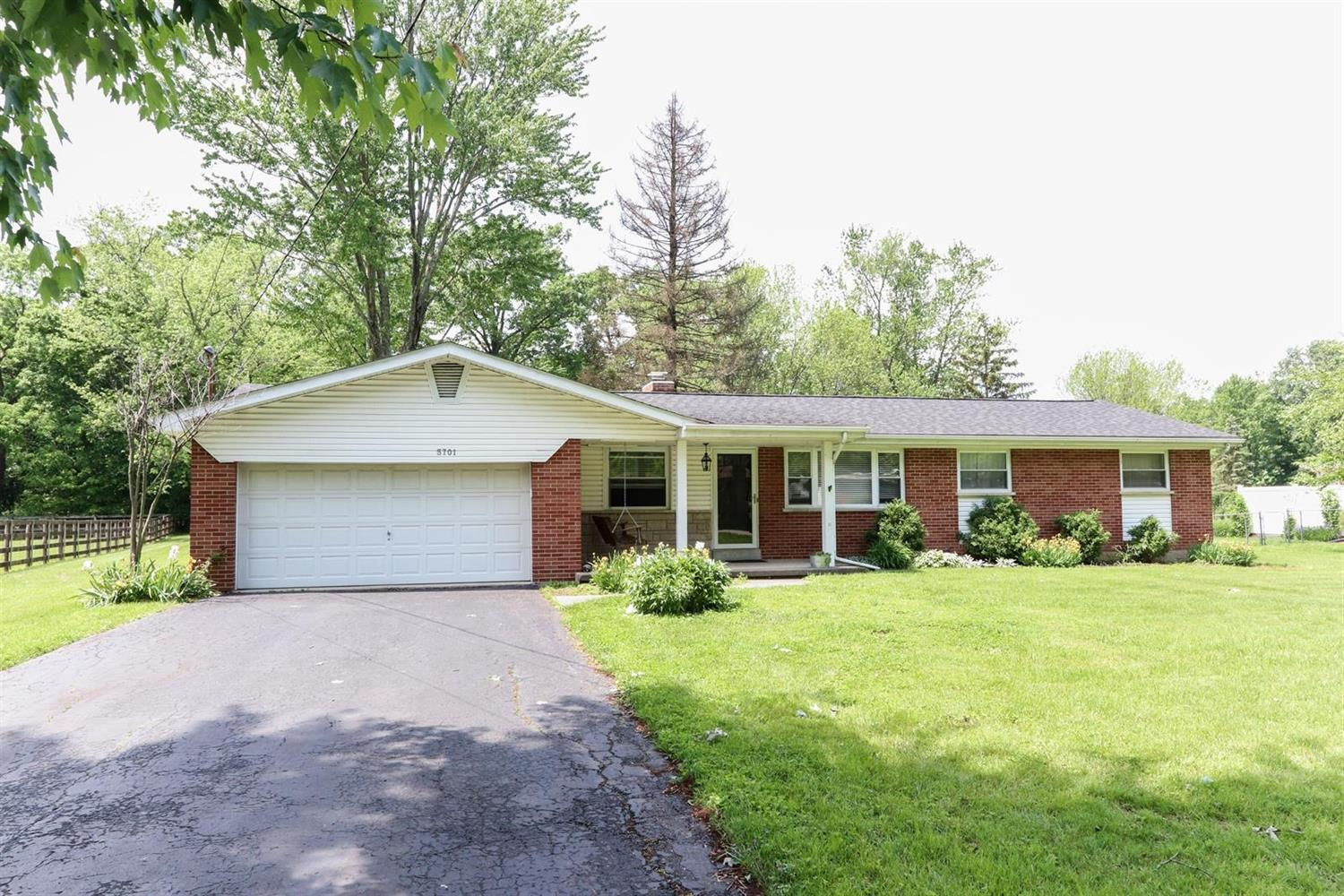 5701 E Day Cir Miami Twp. (East), OH