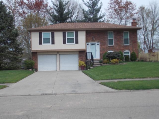 Photo 1 for 1218 Glen Haven Ln Union Twp. (Clermont), OH 45103