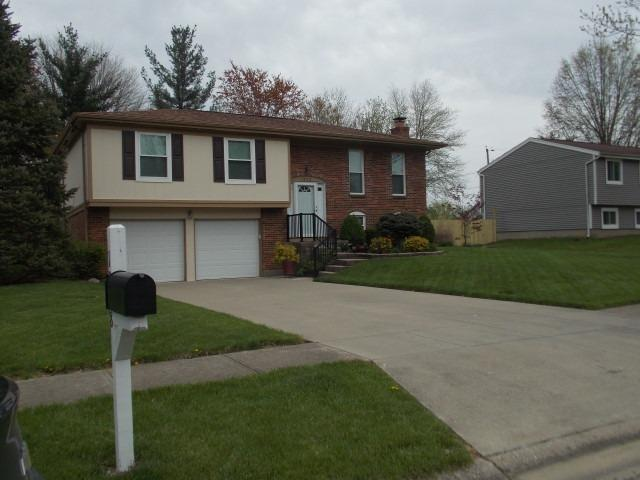 Photo 2 for 1218 Glen Haven Ln Union Twp. (Clermont), OH 45103