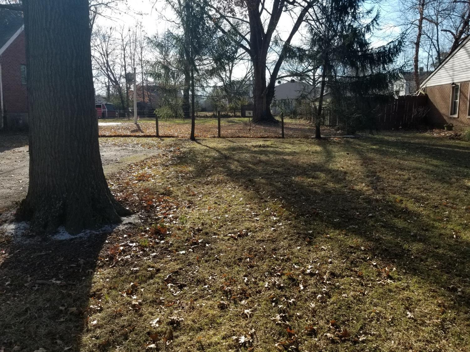 Photo 3 for 4211 Myrtle Ave Sycamore Twp., OH 45236