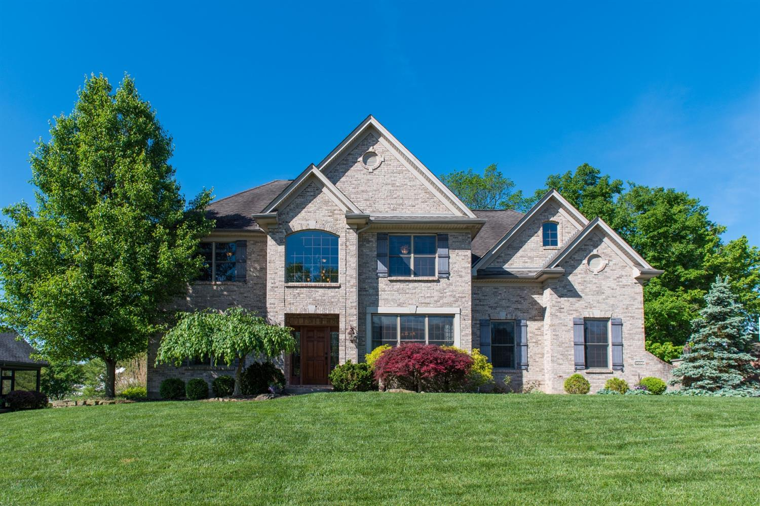 3820 Beacon Woods Dr Miami Twp. (West), OH