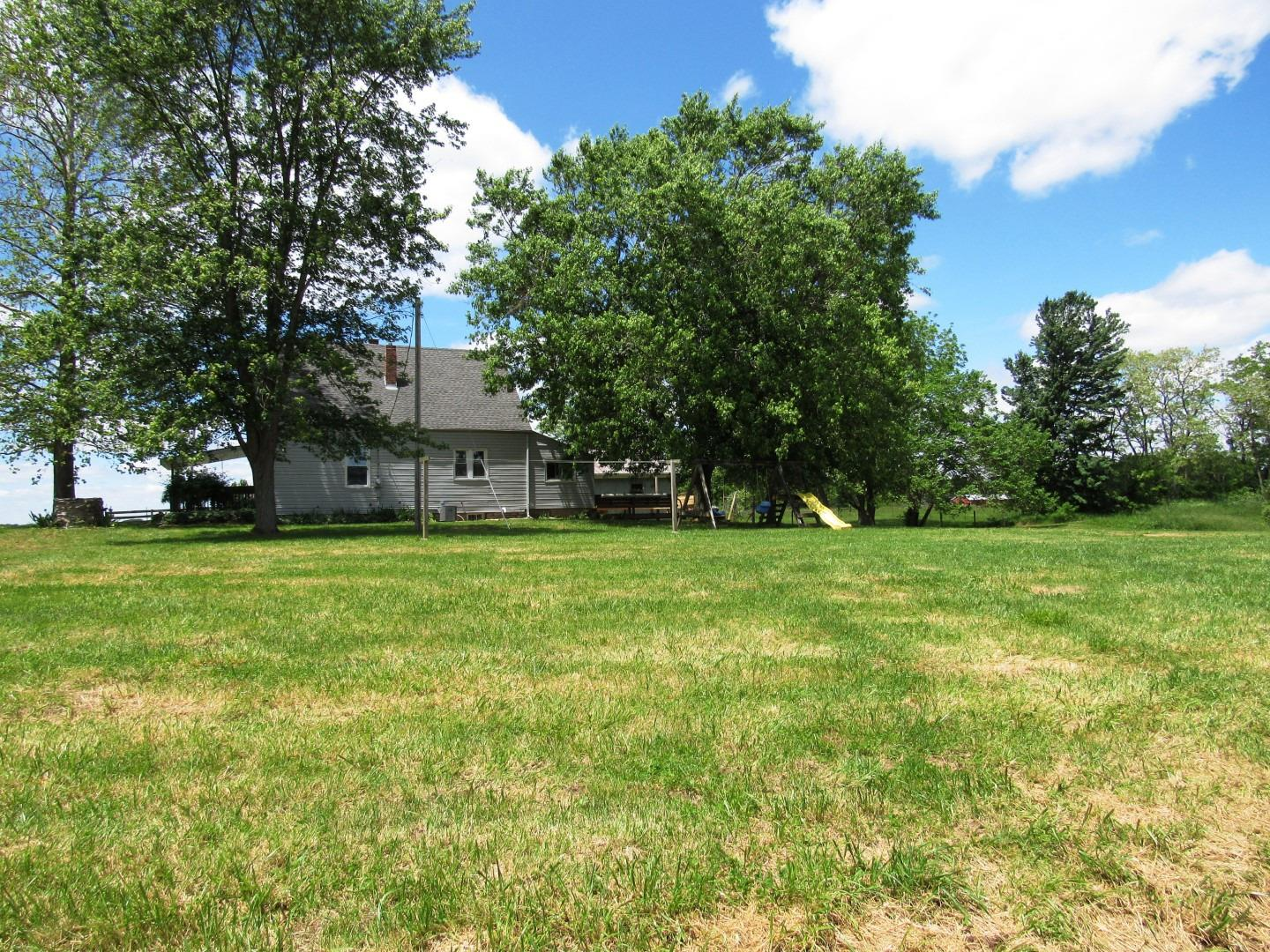 Photo 3 for 7507 E CR 50 S Ripley County, IN 47018