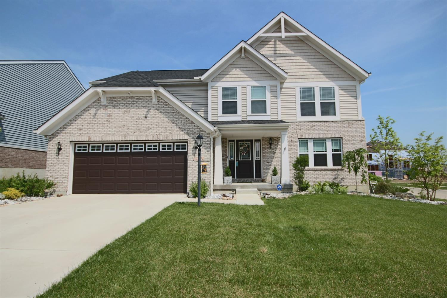 108 Willow Grove Springboro, OH