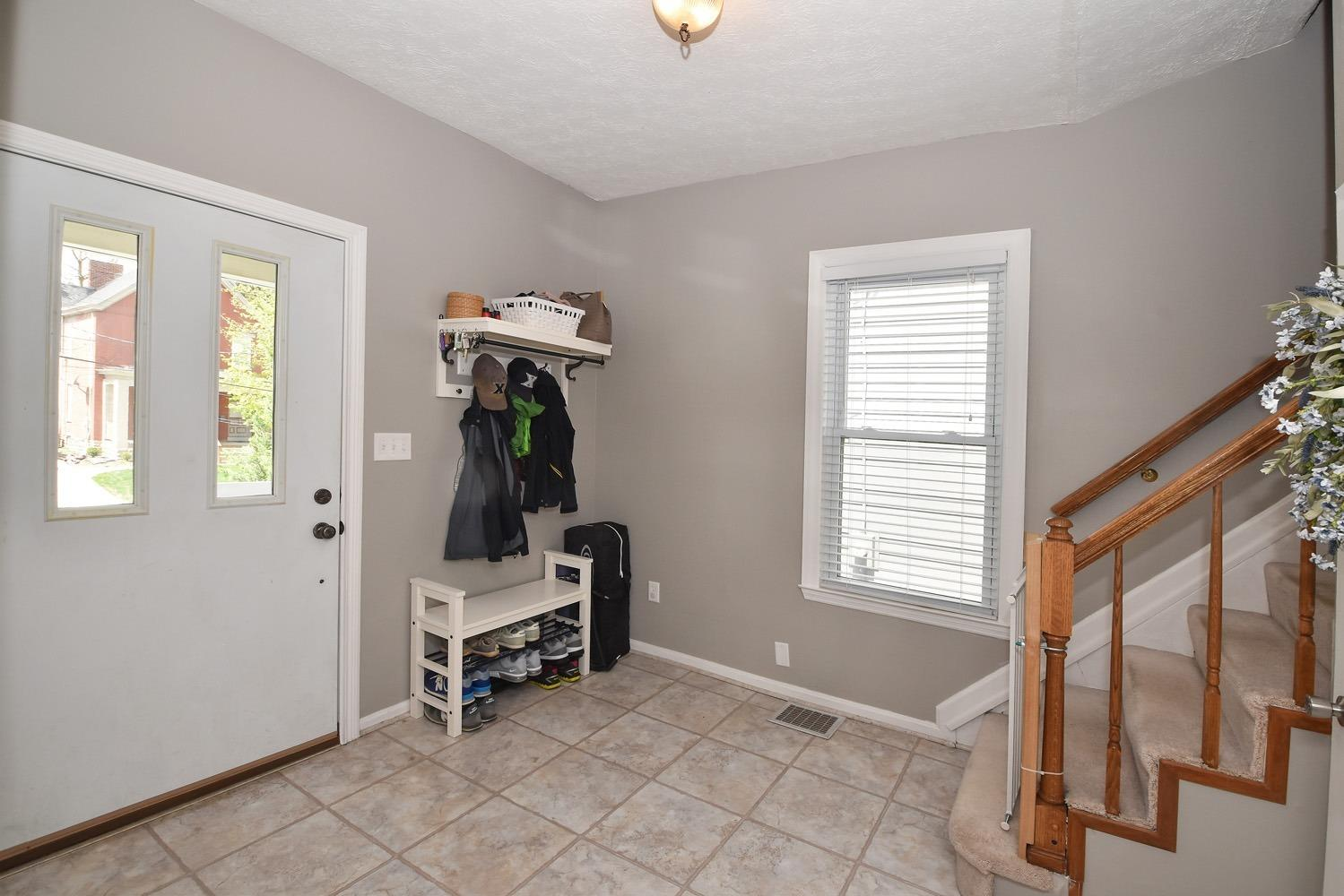 Photo 3 for 4226 Ivanhoe Ave Norwood, OH 45212