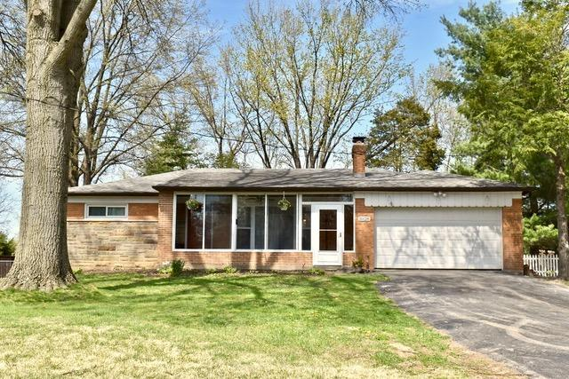 Photo 1 for 10128 Zig Zag Rd Blue Ash, OH 45242
