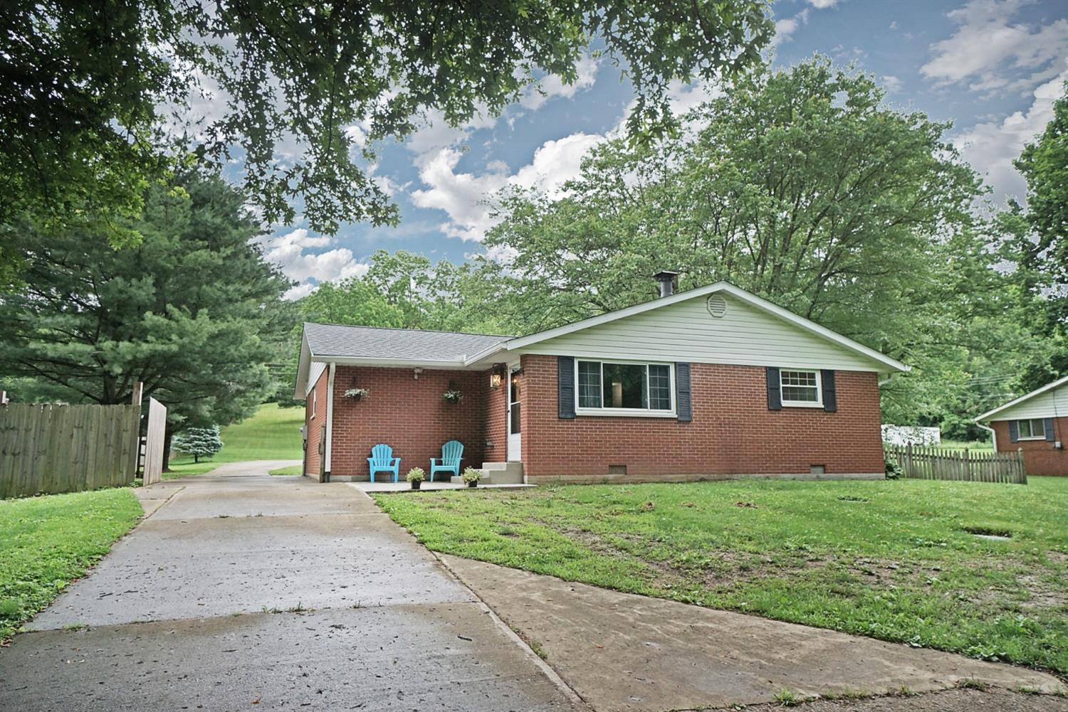 Photo 1 for 5360 Corwin Rd Wayne Twp. (Warren Co.), OH 45068