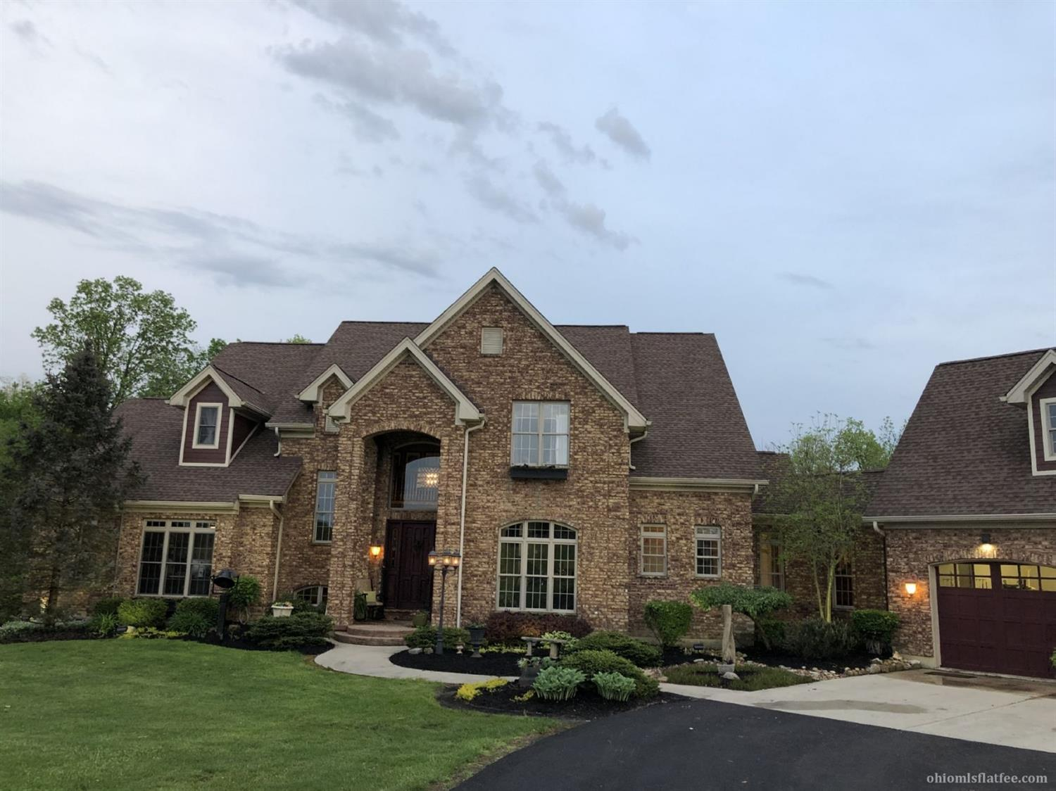 Photo 2 for 2075 Wood Rd Union Twp. (Warren), OH 45036