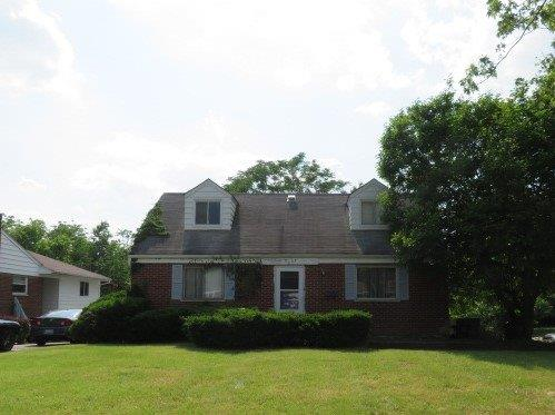Photo 2 for 9067 Ranchill Dr Mt. Healthy, OH 45231