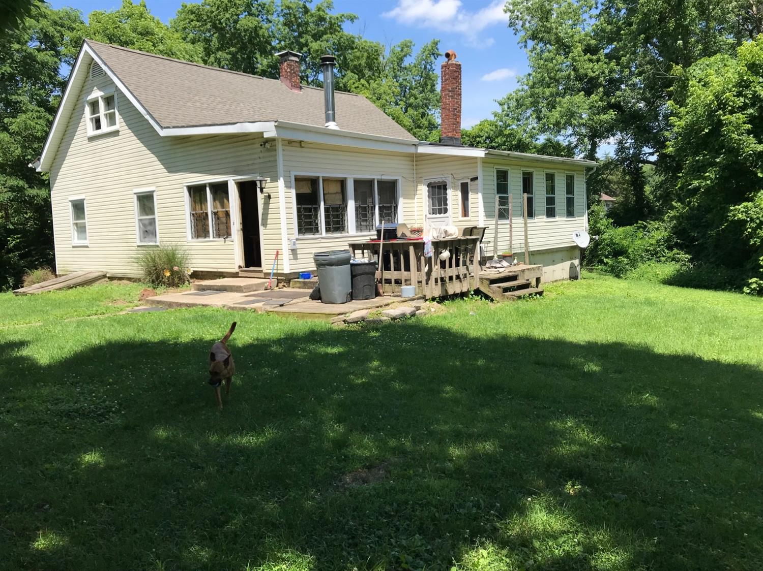 10209 Scull Rd Colerain Twp.West, OH