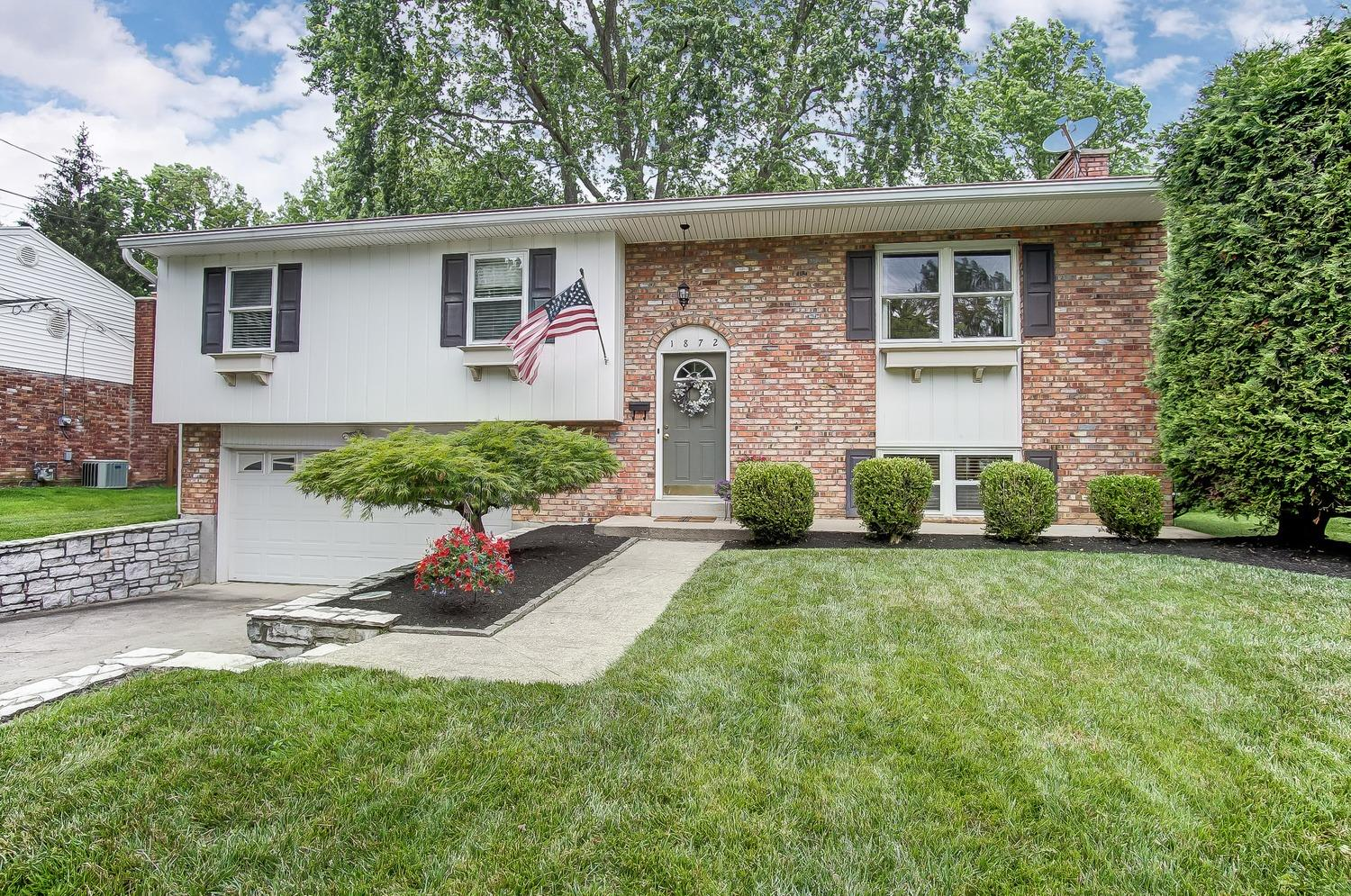 Photo 1 for 1872 Lindenhall Dr Loveland, OH 45140