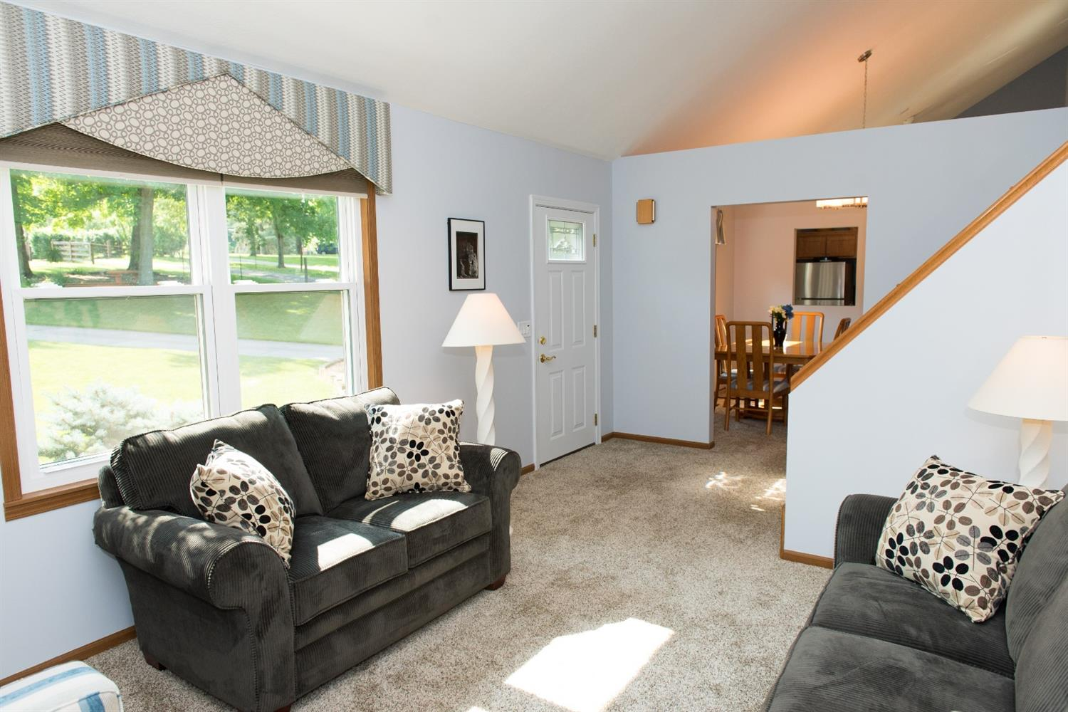 Photo 2 for 11881 Stone Mill Rd Colerain Twp.West, OH 45251