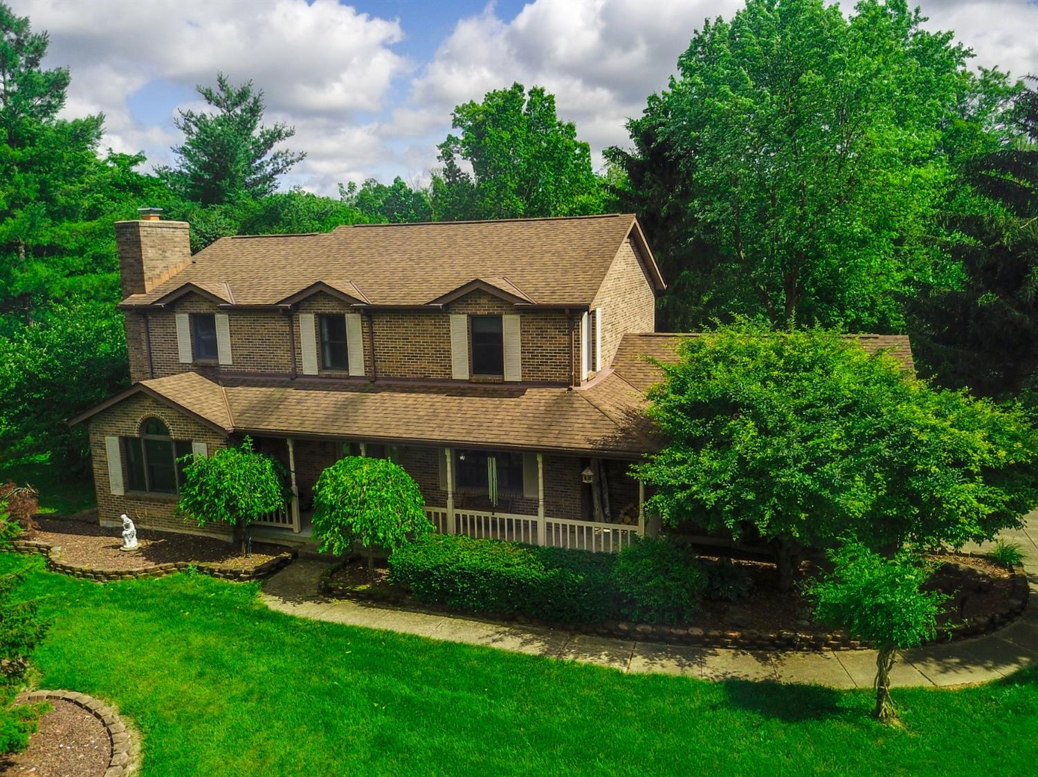 Hanover Township, OH Real Estate For Sale