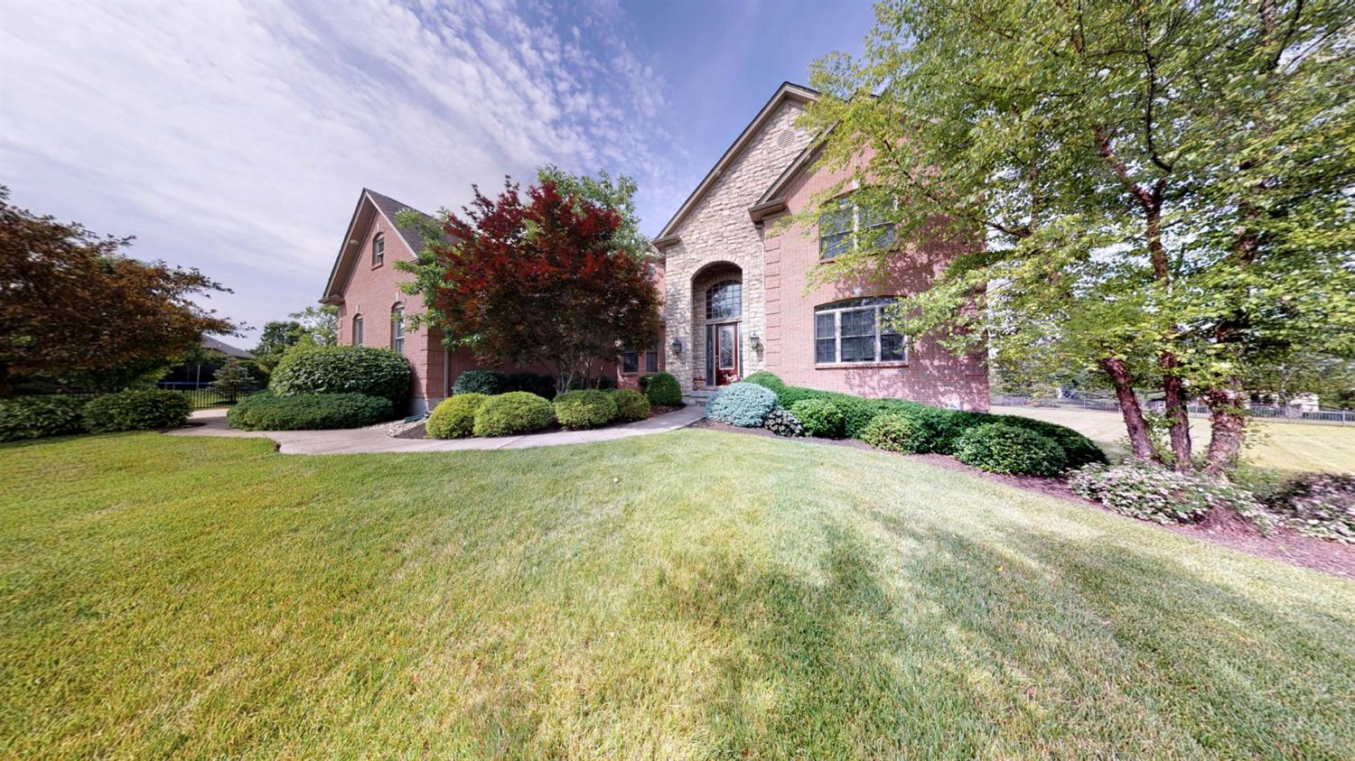 6617 Southhampton Ln West Chester - West, OH