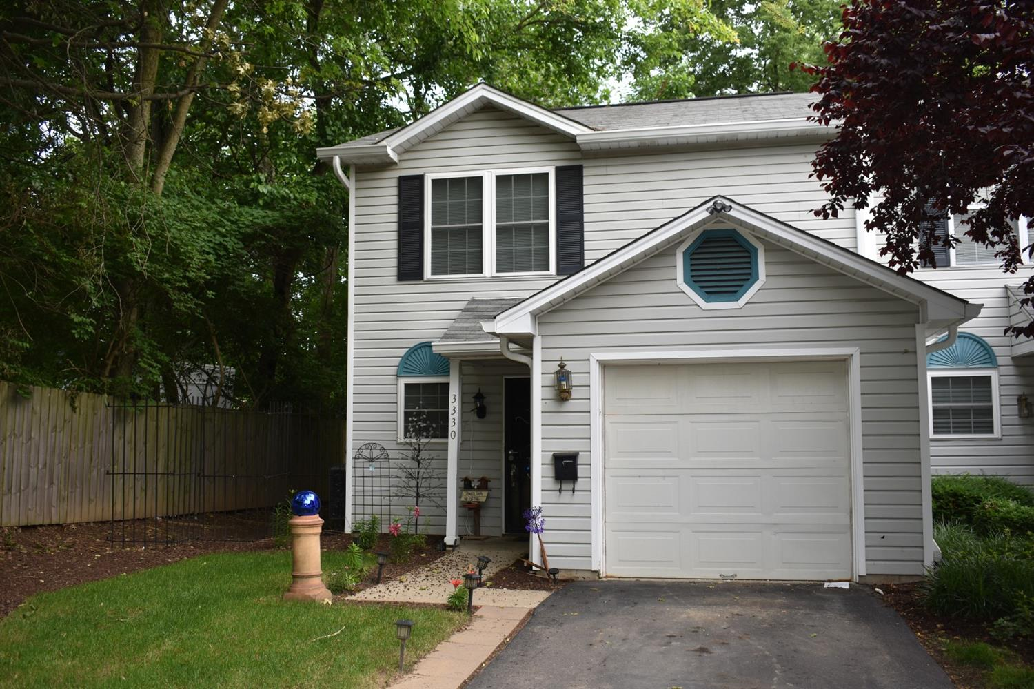 Photo 1 for 3330 Sheridan St Westwood, OH 45211