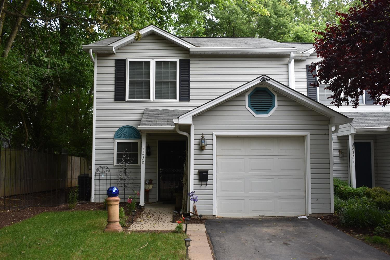 Photo 2 for 3330 Sheridan St Westwood, OH 45211