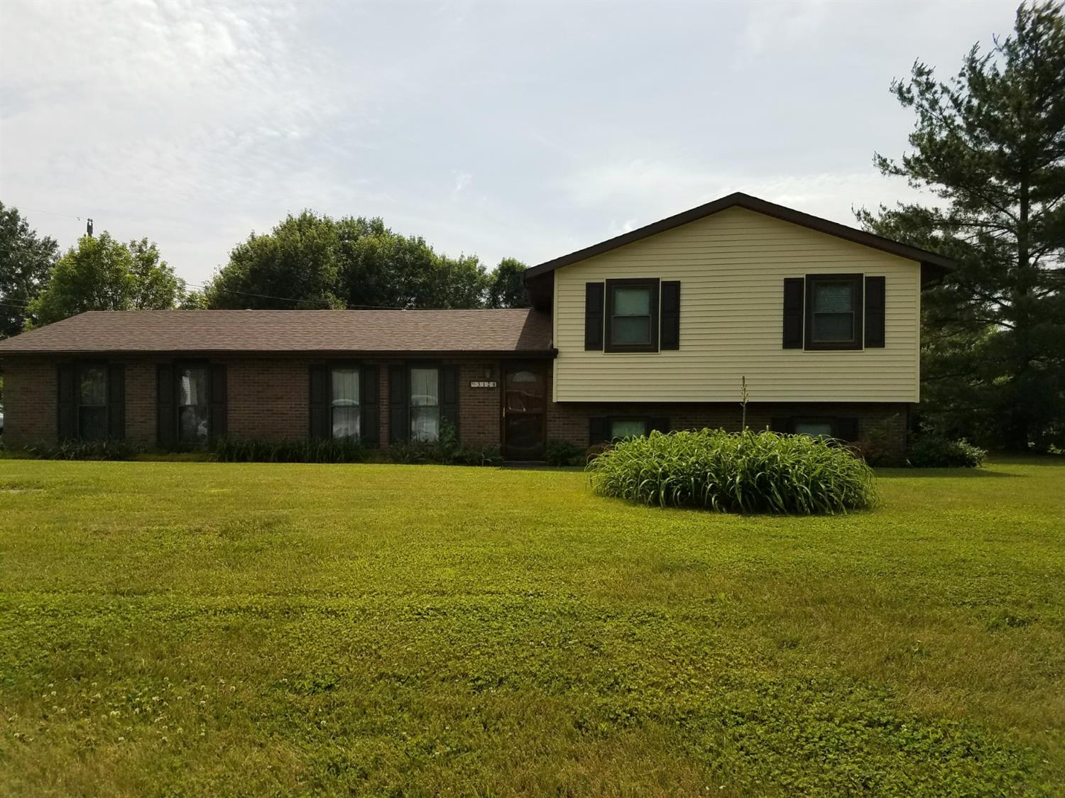 3128 Eric Ln St. Clair Twp., OH