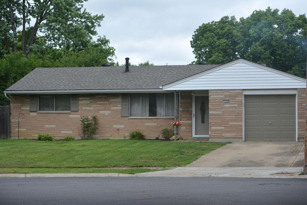 Photo 1 for 11761 Van Camp Ln Springdale, OH 45246