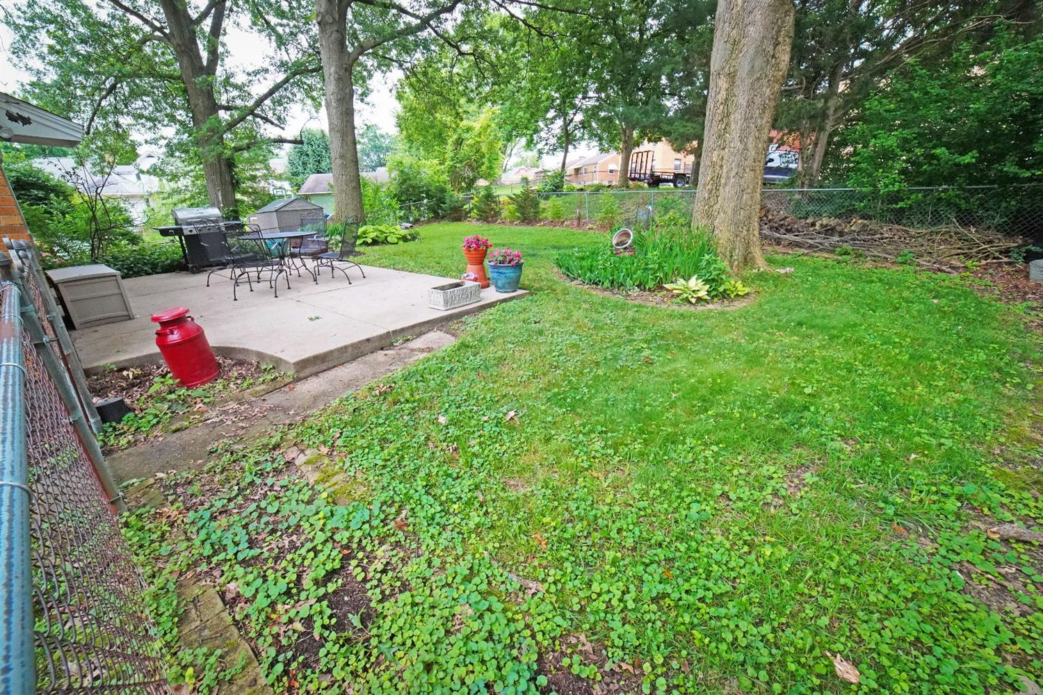 Photo 3 for 4303 St Martins Pl Cheviot, OH 45211