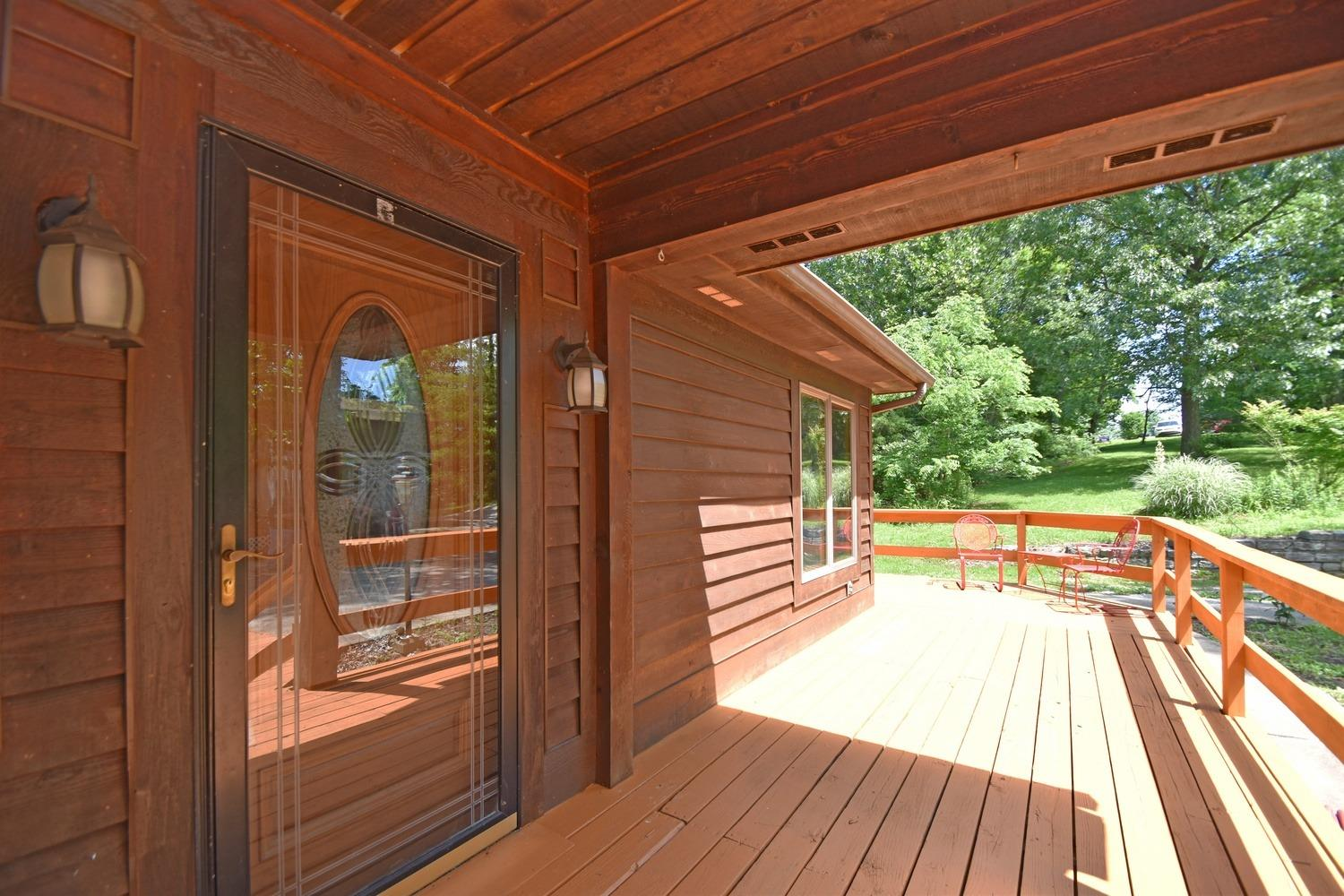 Photo 3 for 24838 Henderson Rd West Harrison, IN 47060
