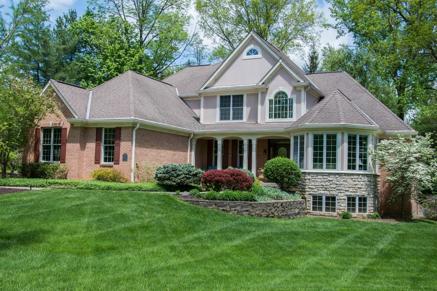 334 Whispering Pines Dr Miami Twp. (East), OH