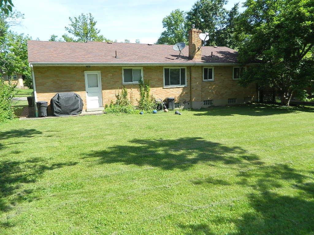 Photo 2 for 45 Japonica Dr Greenhills, OH 45218