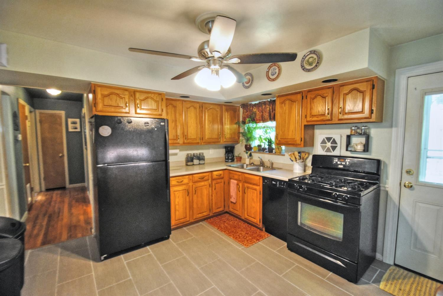 Photo 3 for 737 Wilbud Dr Price Hill, OH 45205
