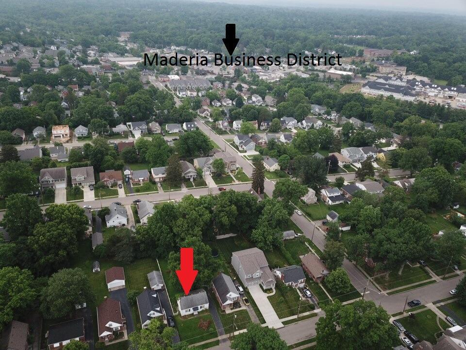 Photo 2 for 7116 Mayfield Ave Madeira, OH 45243