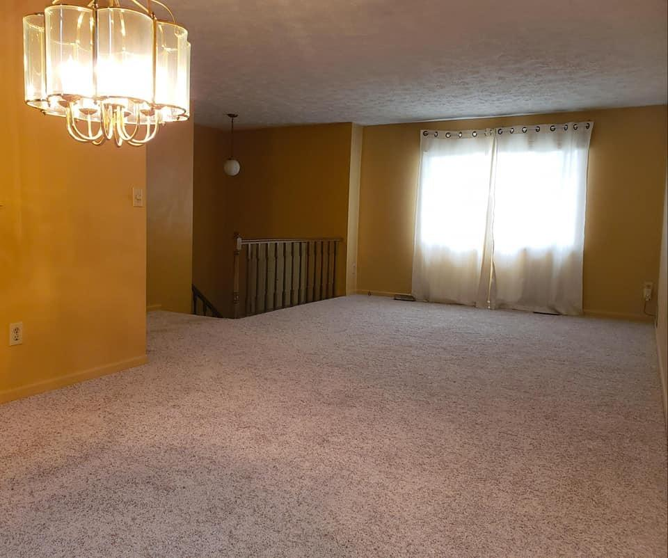 Photo 3 for 4466 Valence Dr Delhi Twp., OH 45238