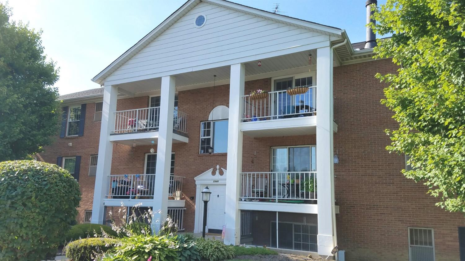 Photo 1 for 5946 Harrison Ave #67 Bridgetown, OH 45248