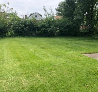 Photo 3 for 942 Edgetree Ln Covedale, OH 45238