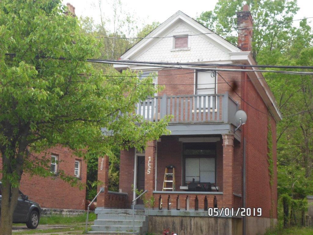 1755 Baltimore Ave