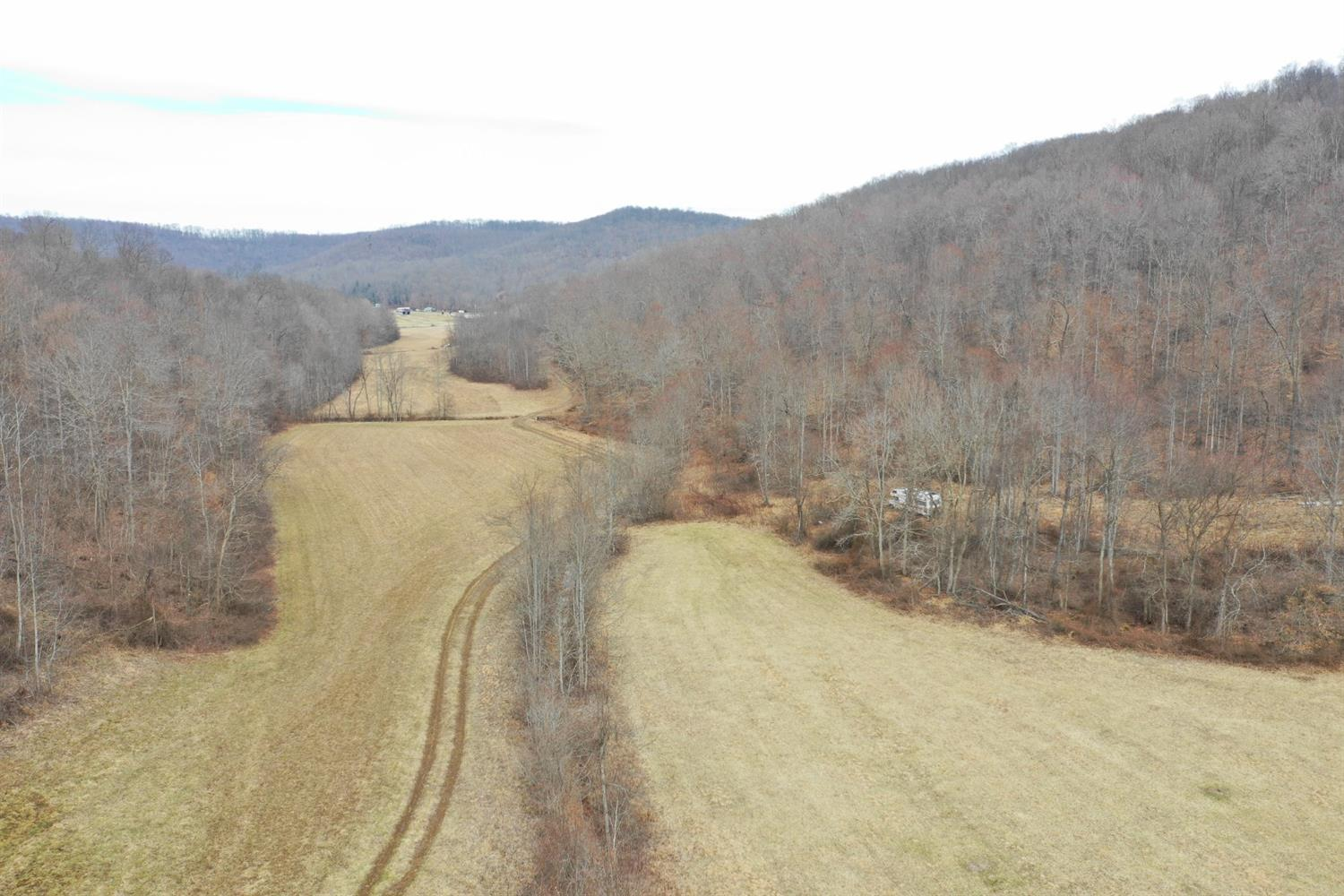 Photo 2 for 316ac Thornberry Rd Adams Co., OH 45616