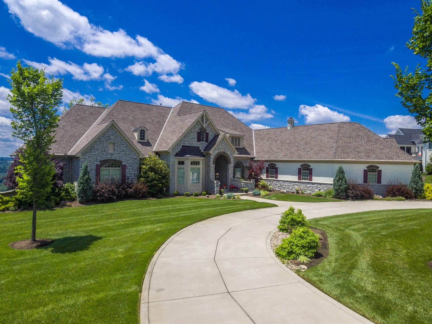 7935 Ayers Rd Anderson Twp., OH