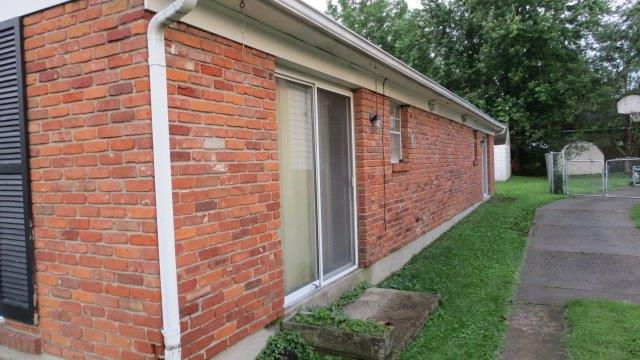 Photo 2 for 4033 OLeary Ave Deer Park, OH 45236