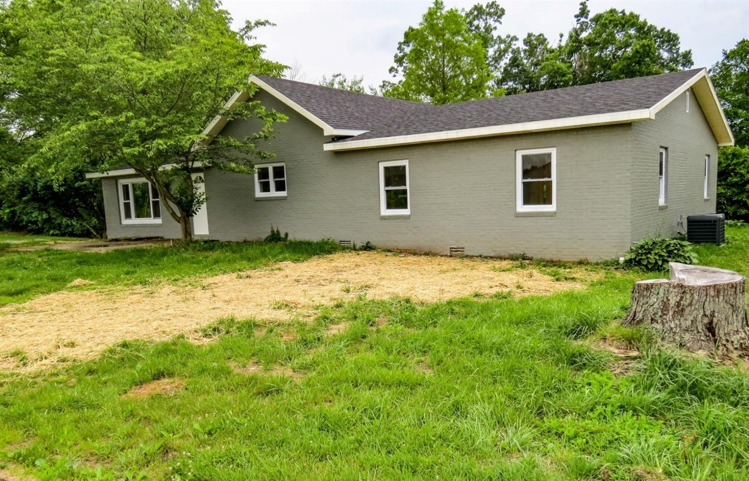 Photo 2 for 9065 Plum Creek Rd Vevay, IN 47043