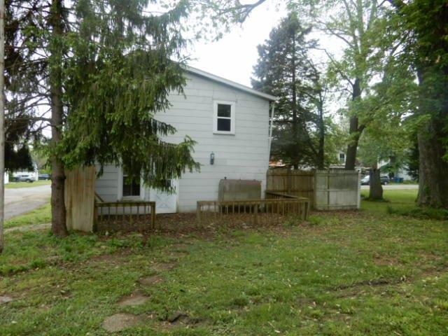 Photo 3 for 291 Main St Massie Twp., OH 45032