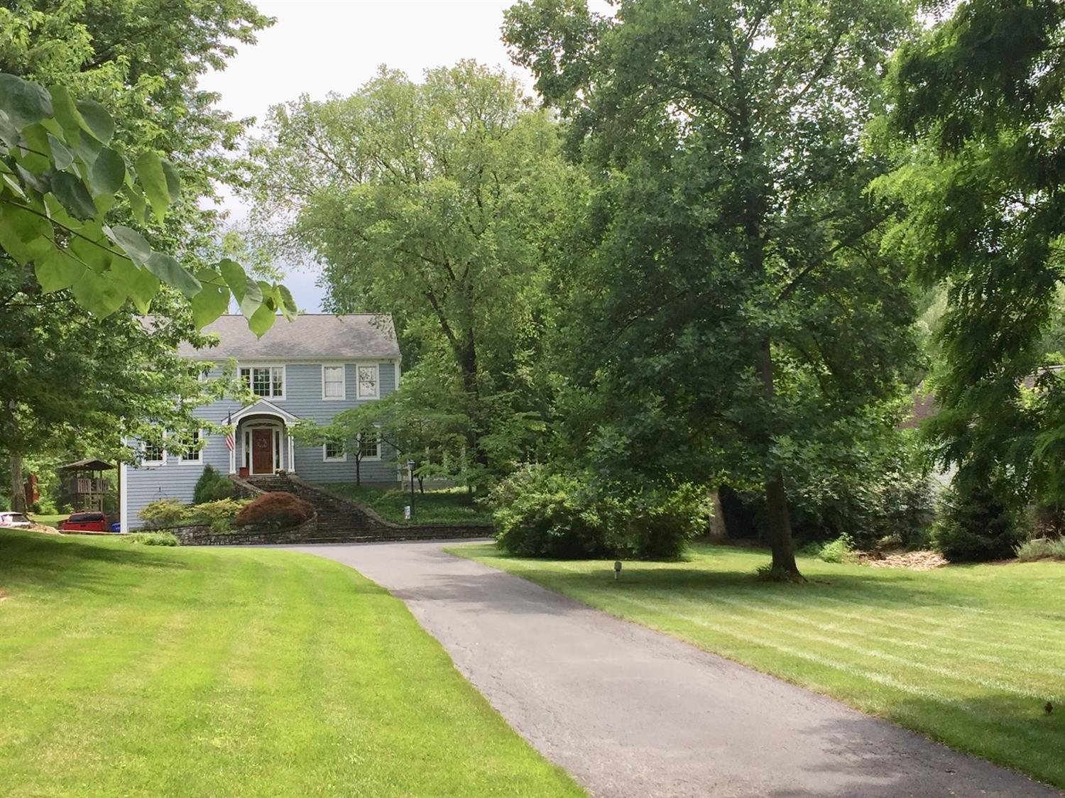 Photo 1 for 7425 Demar Rd Indian Hill, OH 45243