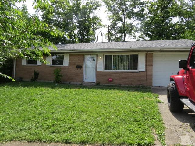 Photo 2 for 2773 Baker Ave Westwood, OH 45211
