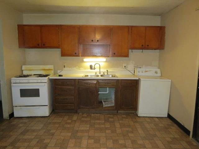 Photo 3 for 2773 Baker Ave Westwood, OH 45211