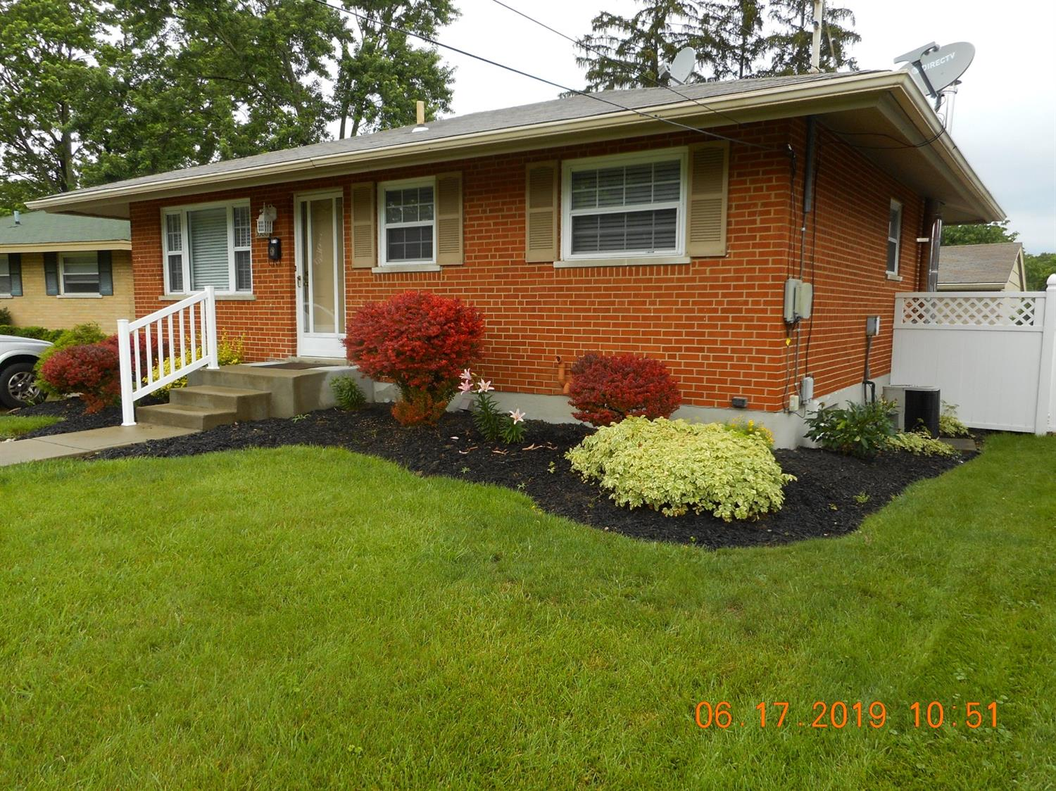 Photo 2 for 3388 Lakemeadow Ct White Oak, OH 45239