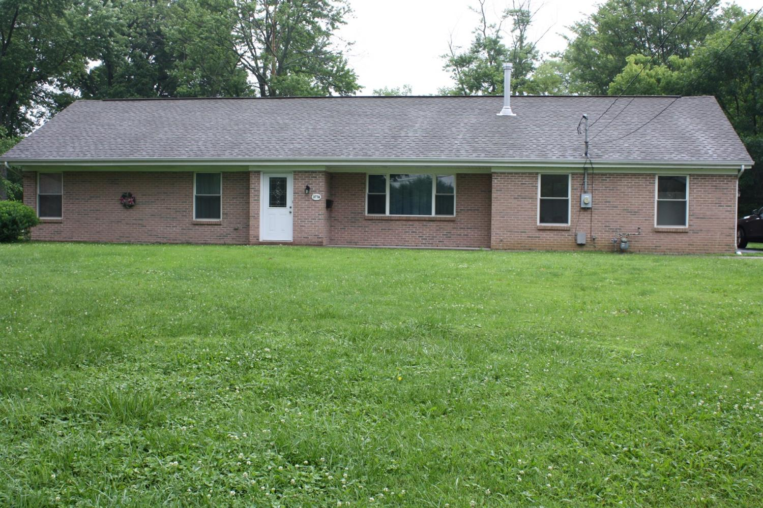 Photo 1 for 3774 Langhorst Ct Sycamore Twp., OH 45236