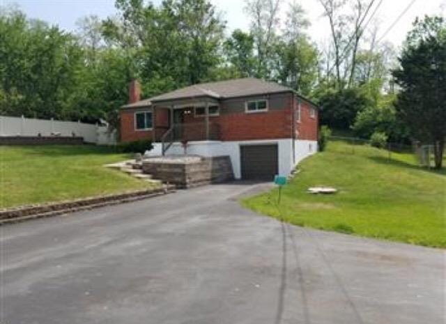 Photo 2 for 5178 Rybolt Rd Green Twp. - Hamilton Co., OH 45248