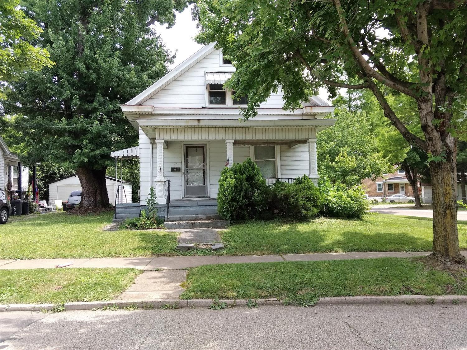 Photo 1 for 332 Arlington Ave Lockland, OH 45215
