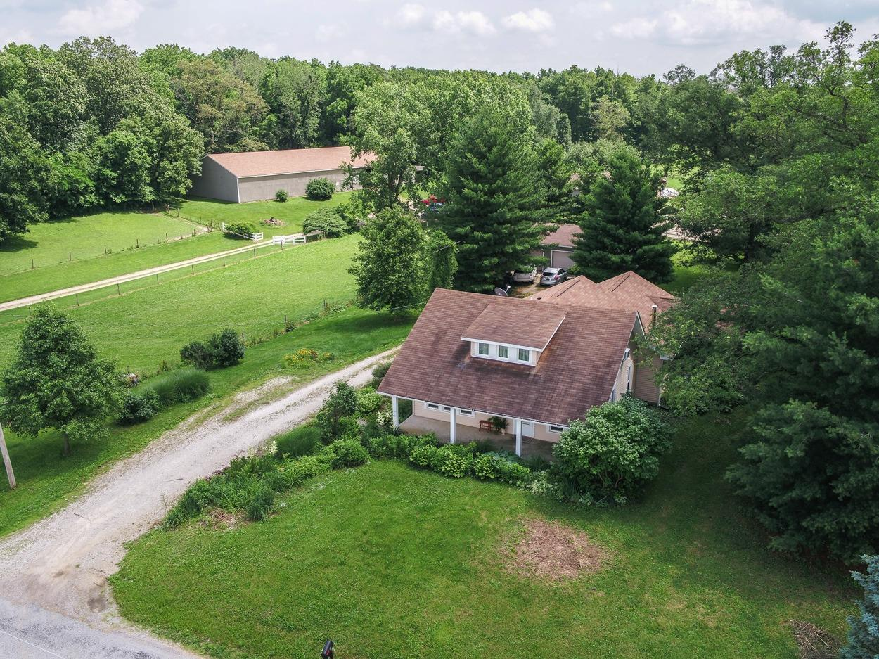 3261 S River Rd Clark County, OH