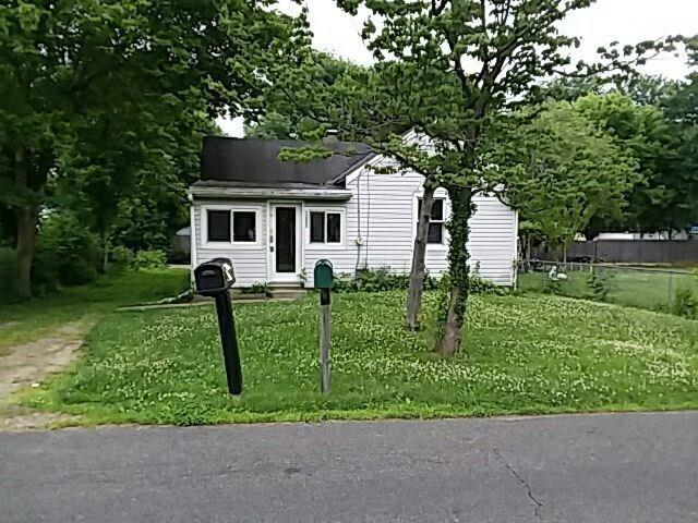 Photo 1 for 11933 Sixth Ave Sycamore Twp., OH 45249