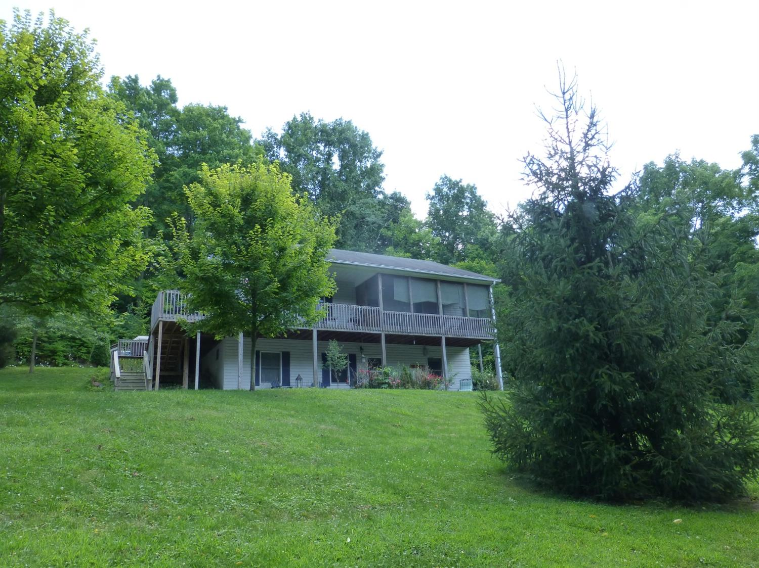 Photo 1 for 5536 Corwin Rd Wayne Twp. (Warren Co.), OH 45068