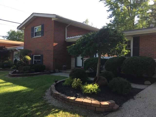 Photo 3 for 152 Julep Ln Greenhills, OH 45218