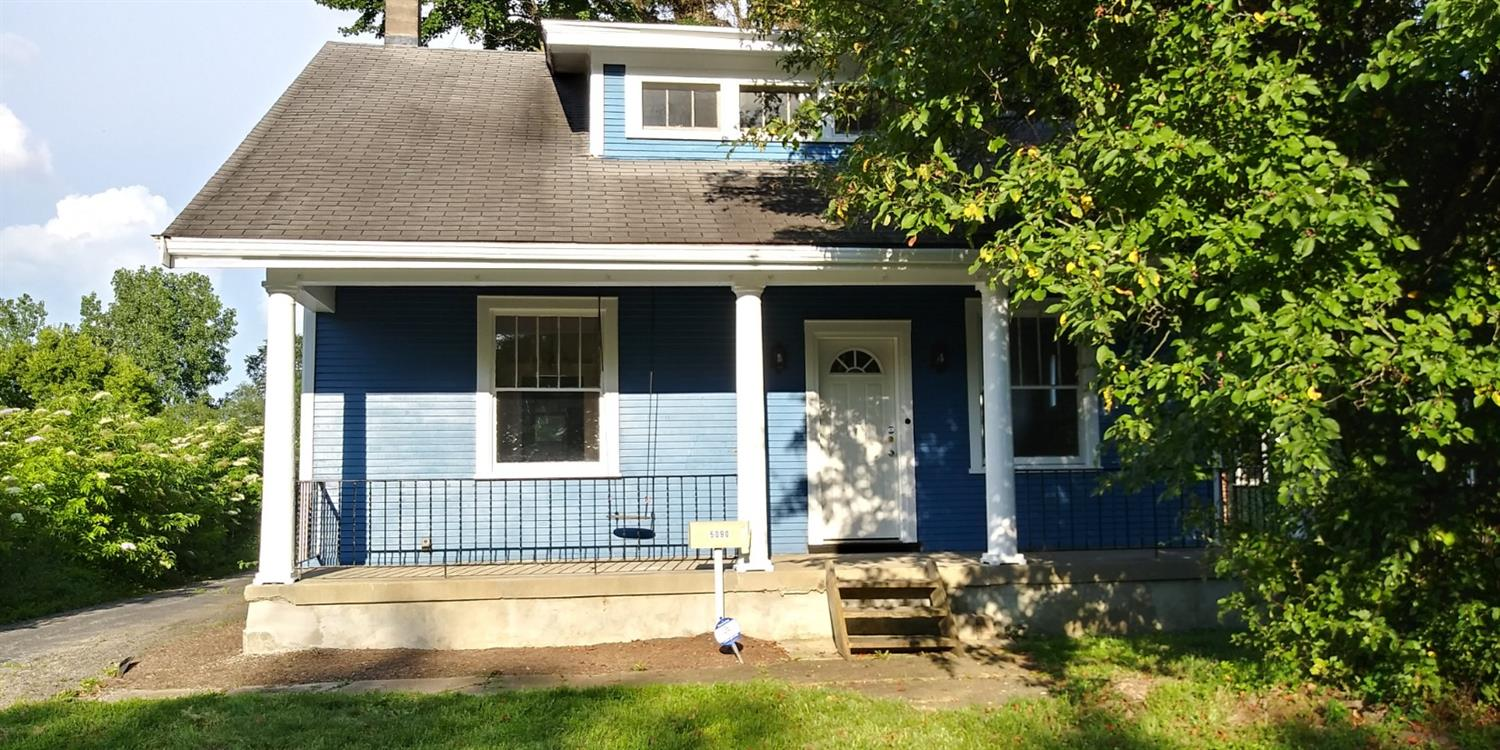 Photo 1 for 5090 Gray Rd Spring Grove, OH 45232